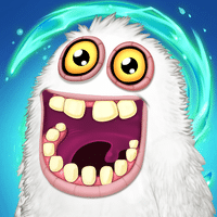 My Singing Monsters Dawn Of Fire для iOS