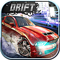 Need for Drift для iOS