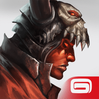 Order and Chaos Duels для iOS