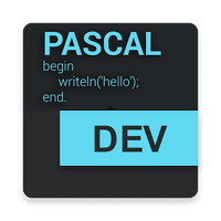 Pascal N-IDE для Android