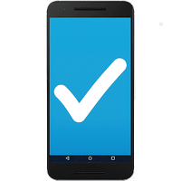 Phone Check для Android