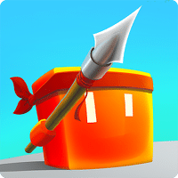 Pikes.io для Android