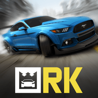 Race Kings для iOS