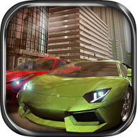Real Driving для iOS