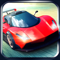 Redline Rush для iOS (iPhone, iPad)