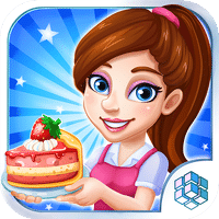 Rising Super Chef для Android