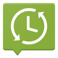 SMS Backup Restore для Android