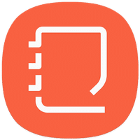 Samsung Notes для Android