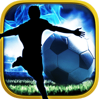 Soccer Hero для Android