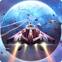 Battle Ages для Android