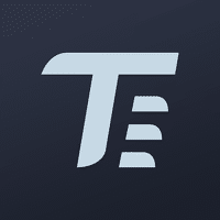 TRASSIR client для Android