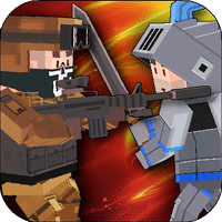 Tactical Battle Simulator для Android