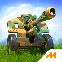 Toy Defense 2 для iOS