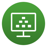 VMware Horizon Client for Android