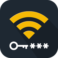 WiFi Password Recovery для Android