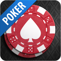 World Poker Club для iOS