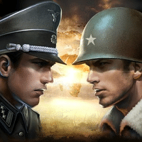 World Warfare для Android