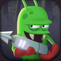 Zombie Catchers для iOS