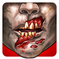 Zombify для Android