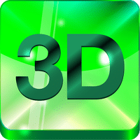 3D Звуки для Android