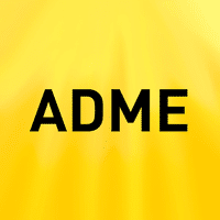 AdMe для Android