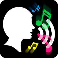 Add Music to Voice для Android