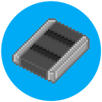 Assembly Line для Android