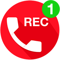 Automatic Call Recorder для Android