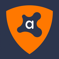Avast SecureLine VPN для iOS (iPhone, iPad)