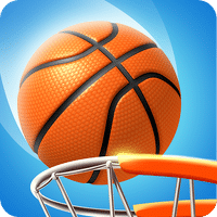 Basketball Tournament для Android