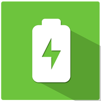 Battery Calibration Pro для Android