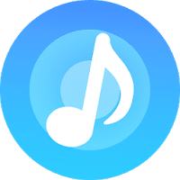 Blue Tunes для Android