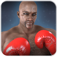 Boxing Fighting Clash для Android