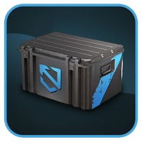 Case Upgrader для Android