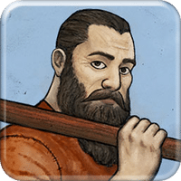 Castle Woodwarf для Android