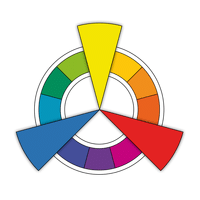 Color Wheel для iOS (iPhone, iPad)