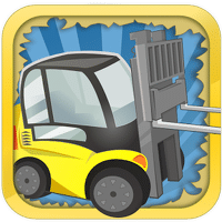 Construction City для Android