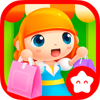 English for Kids для Android