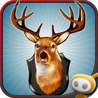 Deer Hunter Reloaded для iOS