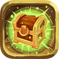 Dungeon Loot для Android