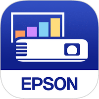 Epson iProjection для Android