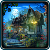 Escape The Ghost Town 2 для Android