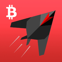 FX Coin для Android