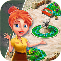 Family Zoo для Android