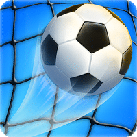 Football Strike для Android