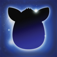 Furby для Android