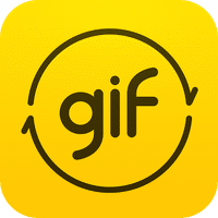 GIF Maker для Android