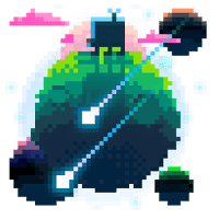 Green the Planet 2 для Android