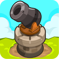 Grow Tower для Android