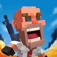 Guns Royale для Android